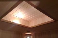 finskie-sauny071
