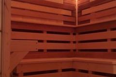 finskie-sauny072