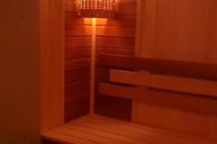 finskie-sauny073