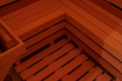 finskie-sauny075