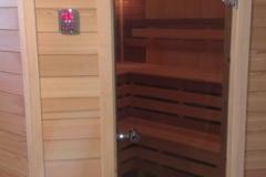 finskie-sauny077
