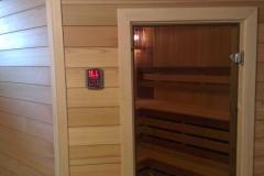 finskie-sauny078