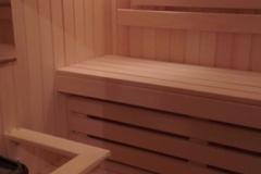 finskie-sauny079