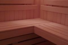 finskie-sauny080
