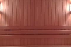 finskie-sauny081