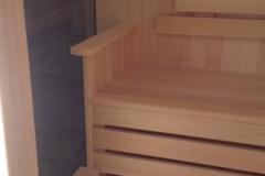 finskie-sauny085