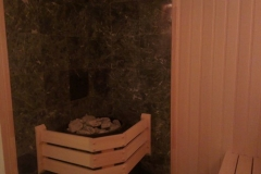 finskie-sauny087