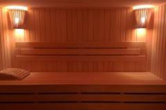 finskie-sauny089