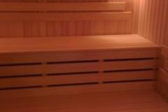 finskie-sauny090