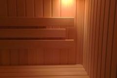 finskie-sauny091