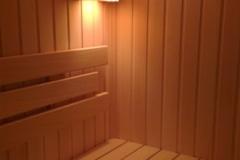 finskie-sauny092