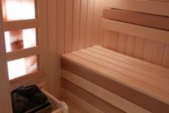 finskie-sauny093