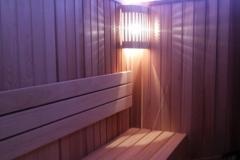 finskie-sauny094