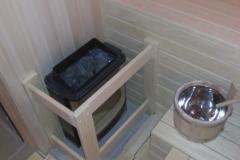finskie-sauny095