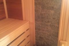 finskie-sauny096
