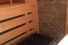 finskie-sauny097