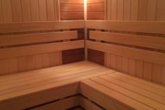 finskie-sauny099