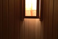 finskie-sauny103