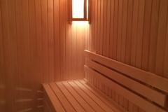 finskie-sauny104