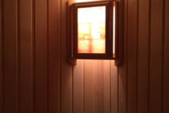 finskie-sauny105