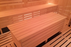 finskie-sauny106