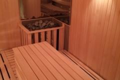 finskie-sauny107