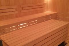 finskie-sauny108