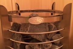 finskie-sauny110