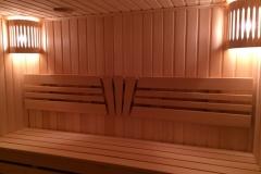 finskie-sauny111