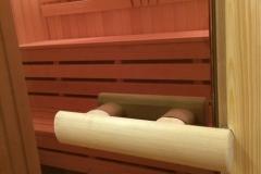 finskie-sauny112