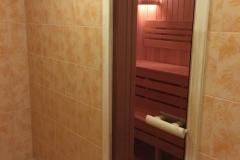 finskie-sauny114