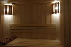 finskie-sauny115