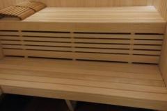 finskie-sauny116