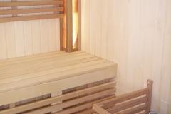 finskie-sauny117