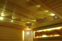 finskie-sauny118