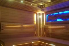 finskie-sauny119