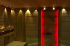 finskie-sauny120