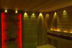 finskie-sauny121