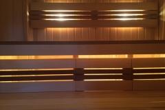 finskie-sauny122