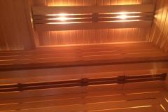 finskie-sauny123
