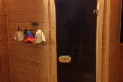 finskie-sauny124