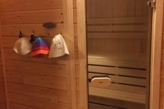 finskie-sauny126
