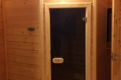 finskie-sauny127