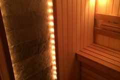 finskie-sauny129
