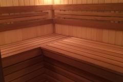 finskie-sauny130