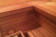 finskie-sauny131