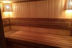 finskie-sauny133