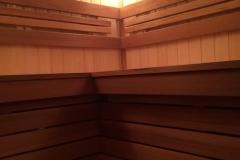 finskie-sauny134