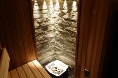 finskie-sauny137