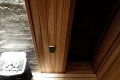 finskie-sauny138